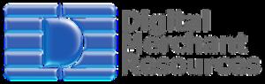 Digital Merchant Resources