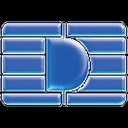 Digital Merchant Services Favicon